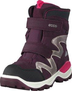 0901870f77f Best pris på ECCO Snow Mountain (m/ borrelås) - Se priser før kjøp i ...