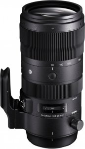 70-200mm f/2.8 DG OS HSM Sport for Canon