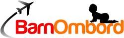 Barnombord.no logo