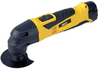 Best Tools LM108E-K