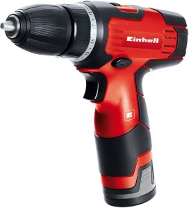 Einhell TH-CD 12-2 Li (1x1,3Ah)