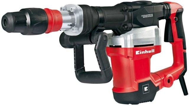 Einhell TE-DH 1027
