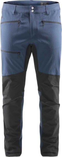 Haglöfs Rugged Flex Bukse (Herre)