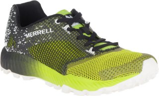 Merrell All Out Crush 2 (Dame)
