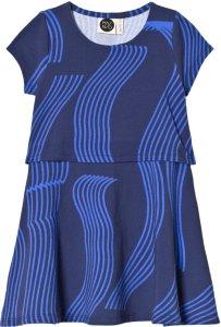 Mainio Aalto Dress