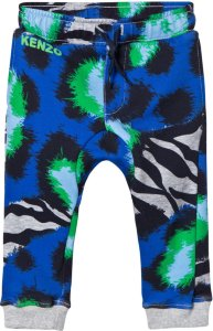 Kenzo Tiger Sweatpants