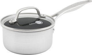 GreenPan Venice Pro kasserolle med lokk 1,5L