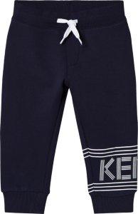 Kenzo Logo Sweatpants