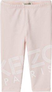 Kenzo Branded Leggings