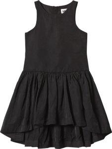 Molo Candece Dress