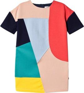 Molo Calida Dress