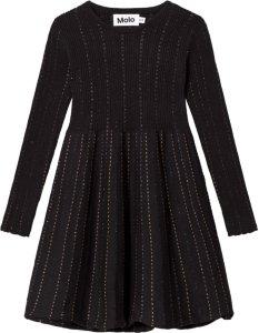 Molo Cameron Dress