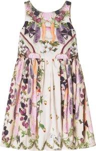 Molo Chalice Dress
