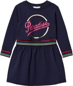 Little Marc Jacobs Milano Dress