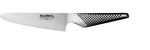 Global GS-2 universalkniv 13cm