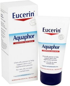 Eucerin Aquaphor 40ml