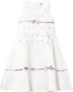 Jocko Satin Dress