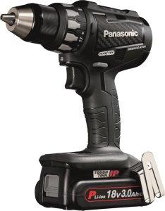 Panasonic EY 74A2 PN2G (2x3,0Ah)