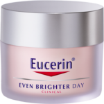 Eucerin Even Brighter Day Cream 50ml