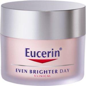 Eucerin Even Brighter Day Cream 50ml