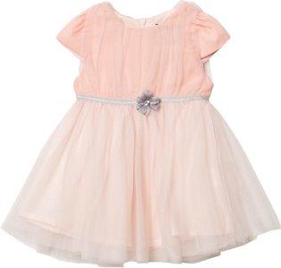 9a8954d3 Best pris på Jocko Baby Dress - Se priser før kjøp i Prisguiden