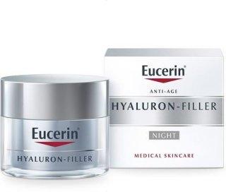 Hyaluron-Filler Night 50ml