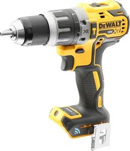 DeWalt XR DCD792NT (uten batteri)