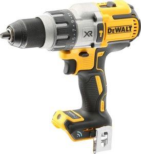 DeWalt Premium XRP DCD997NT (uten batteri)