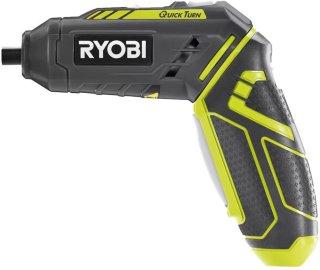 Ryobi R4SDP-L13C