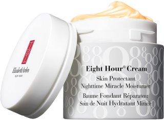 Eight Hour Cream Skin Protectant Nighttime Miracle Moisturizer 50ml