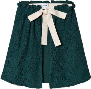 Wolf & Rita Helena Skirt