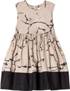 Wolf & Rita Sofia Dress