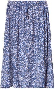 Soft Gallery Paige Skirt