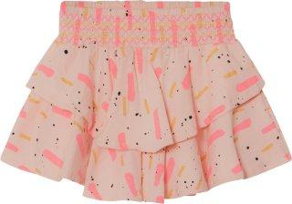 Soft Gallery Lulu Skirt