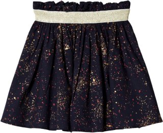 Soft Gallery Maria Skirt