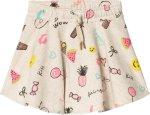 Soft Gallery Lena Skirt