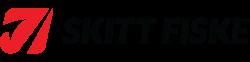SkittFiske.no-logo