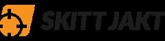 SkittJakt.no logo