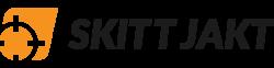 SkittJakt.no-logo