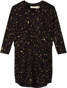 Soft Gallery Vigdis Dress