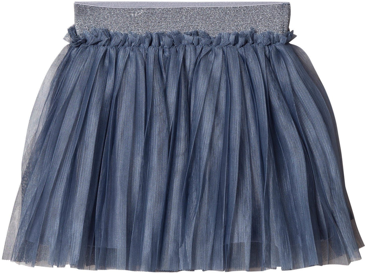 Noa Noa Miniature Skirt Short