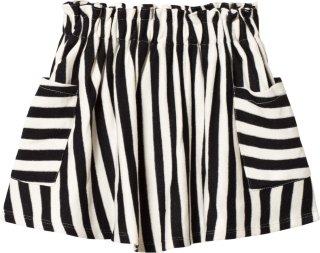 Blune Wonderful Skirt