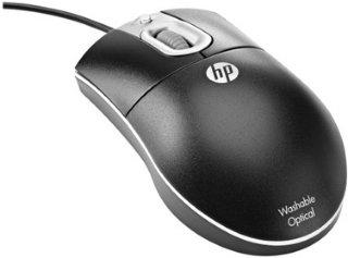 HP 619580-001