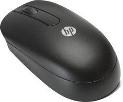 HP Z3Q64AA