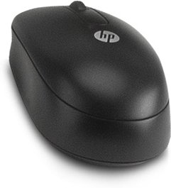 HP 674317-001