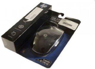 HP 596410-001