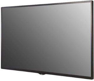 LG 55SE3D-B