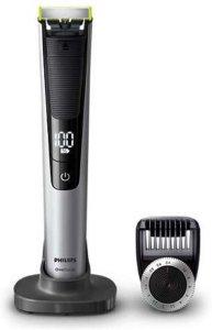 Philips QP6520/30