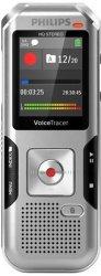 Philips Voice Tracer DVT4010