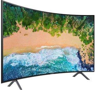 Samsung UE65NU7305KXXC